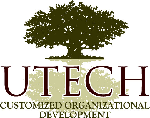 UTECH Consulting, Inc.